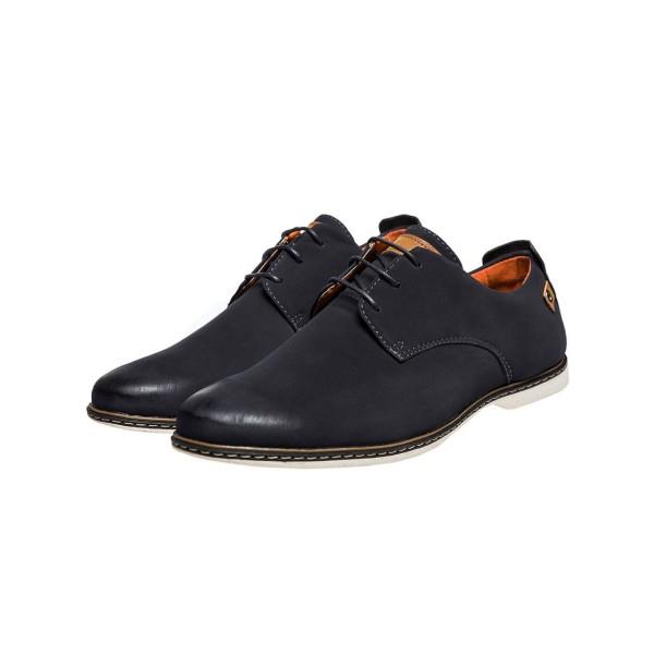 klasikiniai batai